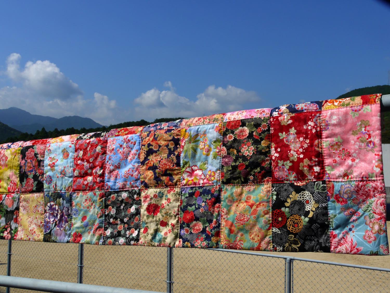 th_kimono2